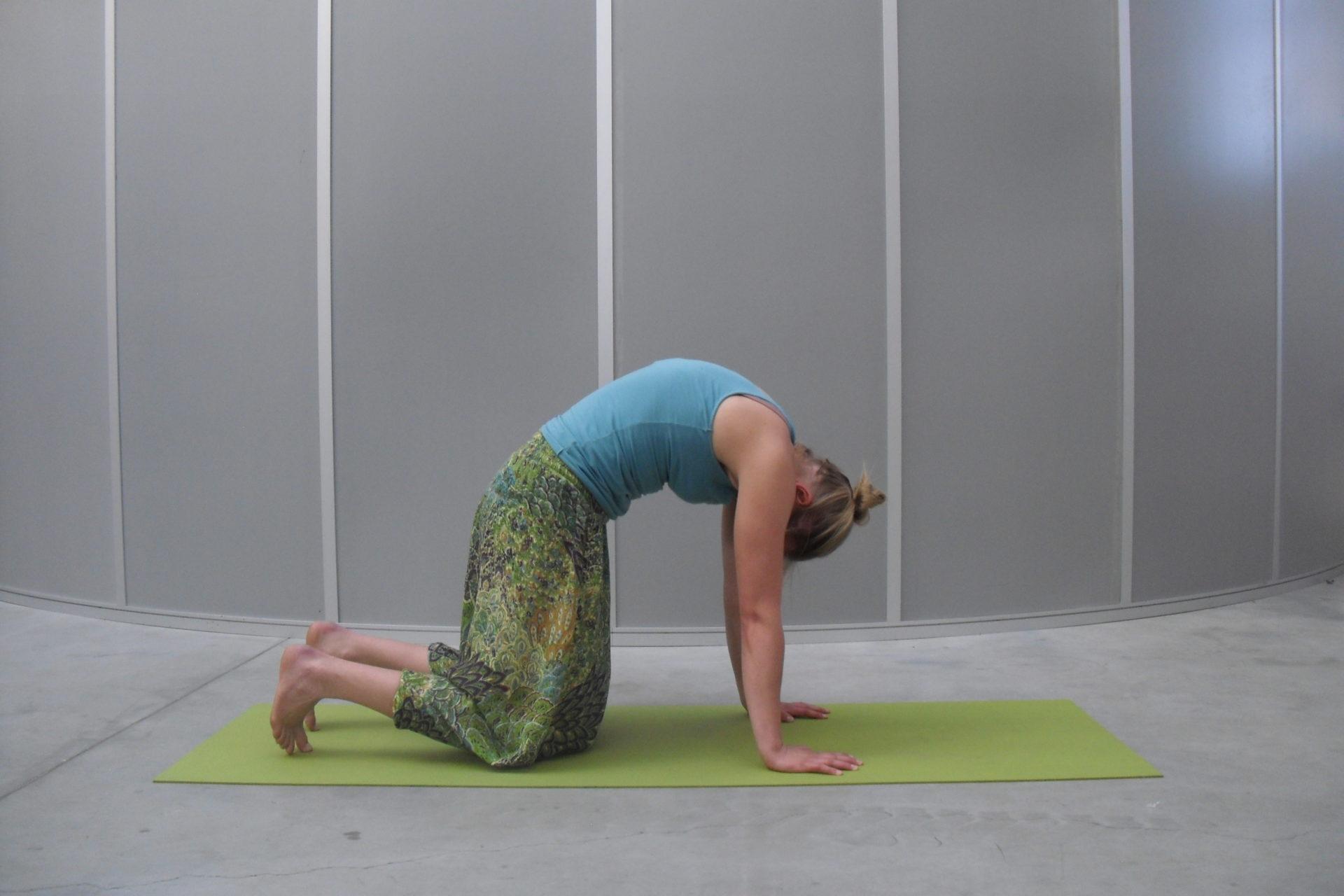 809093841f91cf Bergsport oder Yoga  » Chalo! Reisen