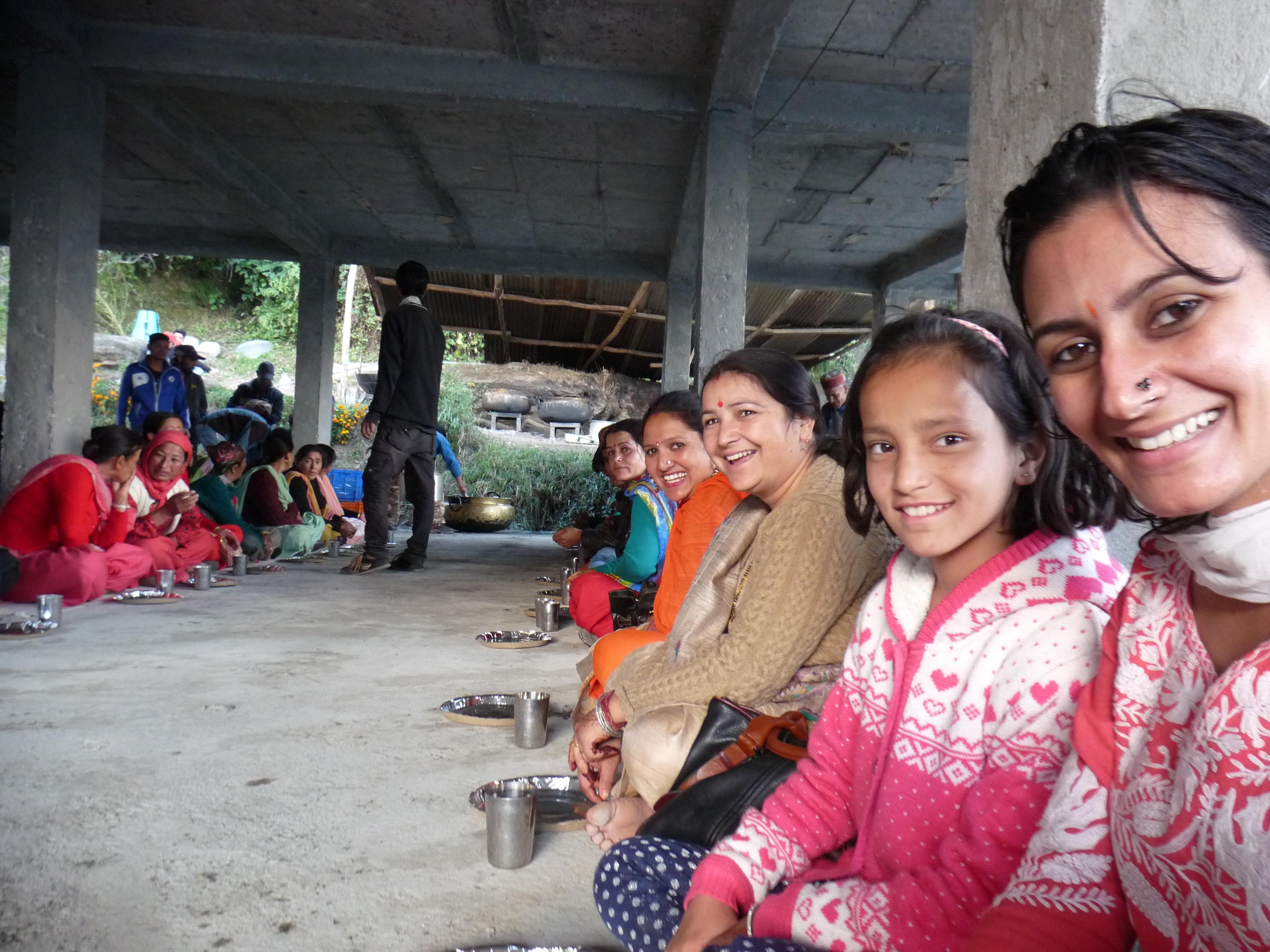 Eine Indische Hochzeit Chalo Reisen